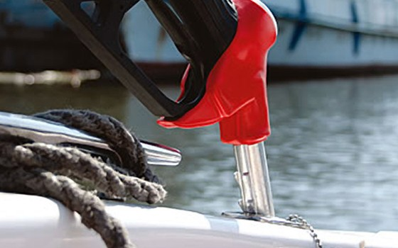 578_Fueling-Boats-Safely